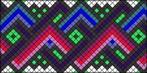 Normal pattern #54392