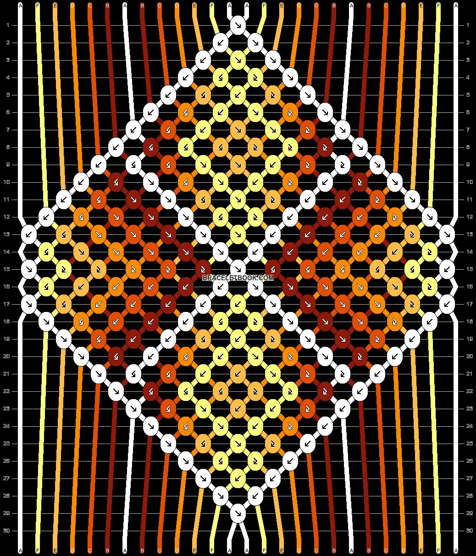Normal pattern #54393 pattern