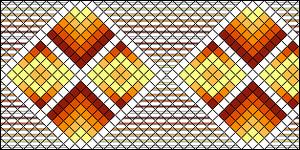 Normal pattern #54393