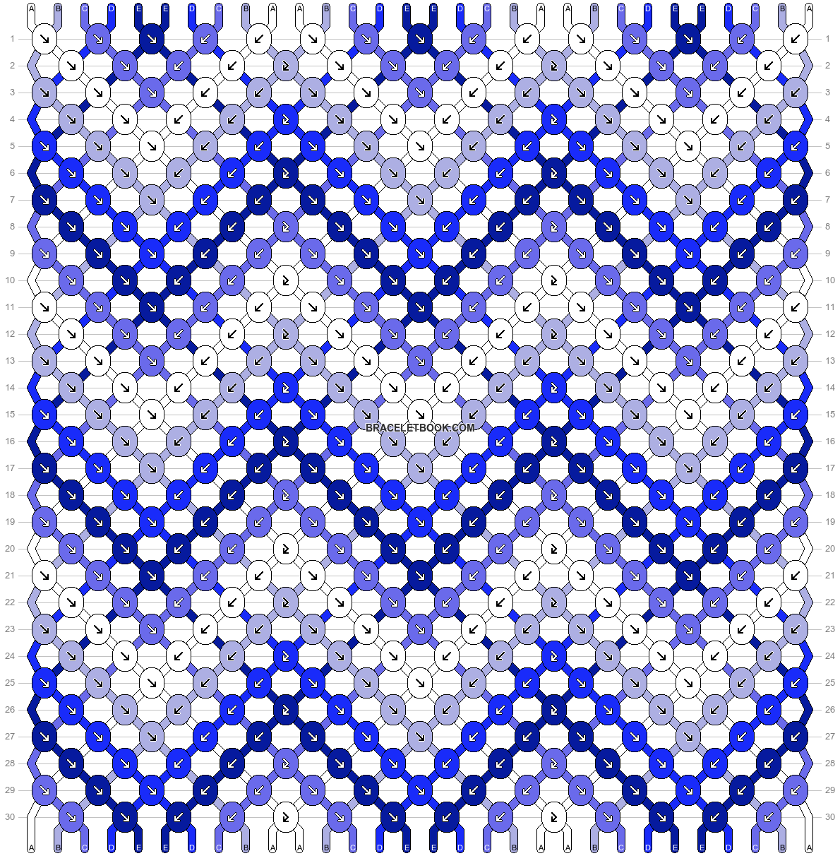 Normal pattern #54475 pattern