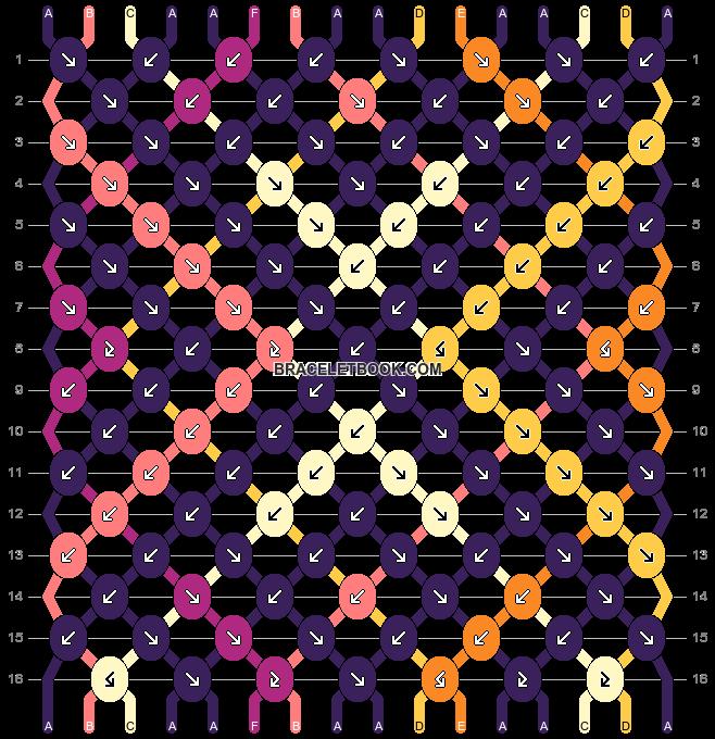 Normal pattern #54655 pattern