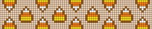Alpha pattern #54714