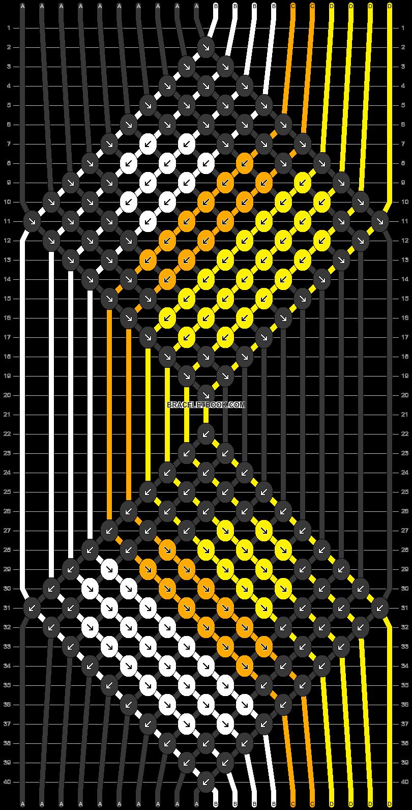 Normal pattern #54743 pattern