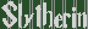 Alpha pattern #54847