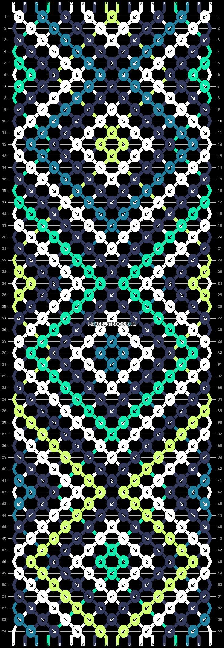 Normal pattern #54882 pattern