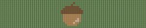 Alpha pattern #54958