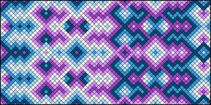 Normal pattern #55027