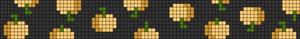 Alpha pattern #55032