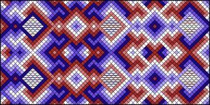 Normal pattern #55096
