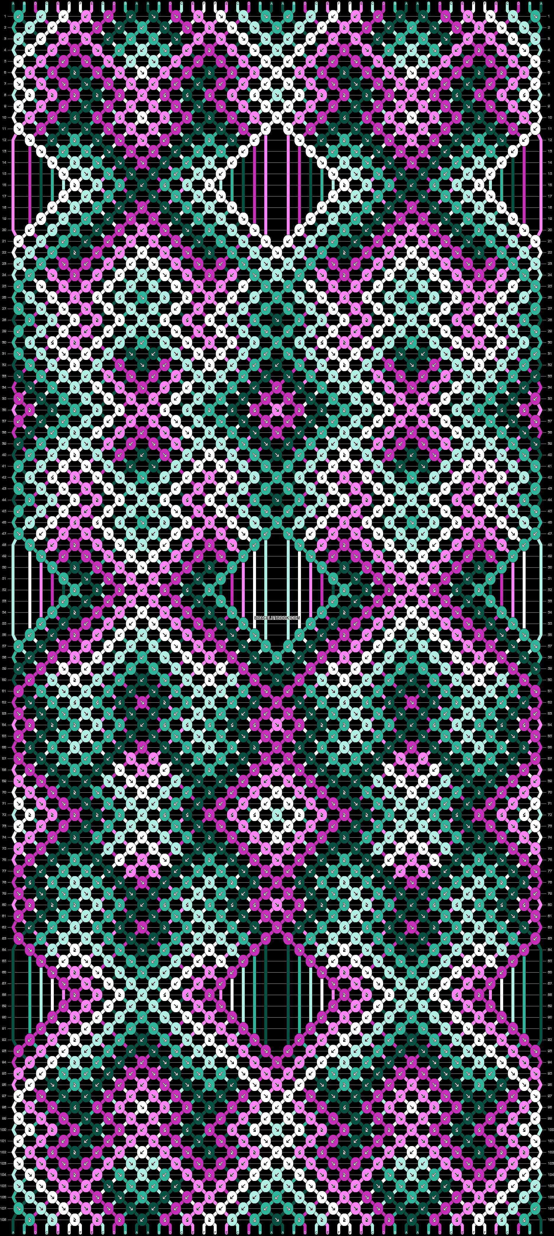 Normal pattern #55098 pattern