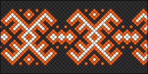 Normal pattern #55113