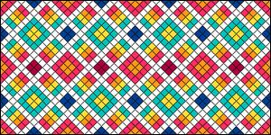 Normal pattern #55119