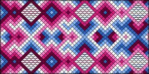 Normal pattern #55175