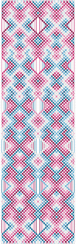 Normal pattern #55176 pattern