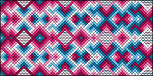 Normal pattern #55176