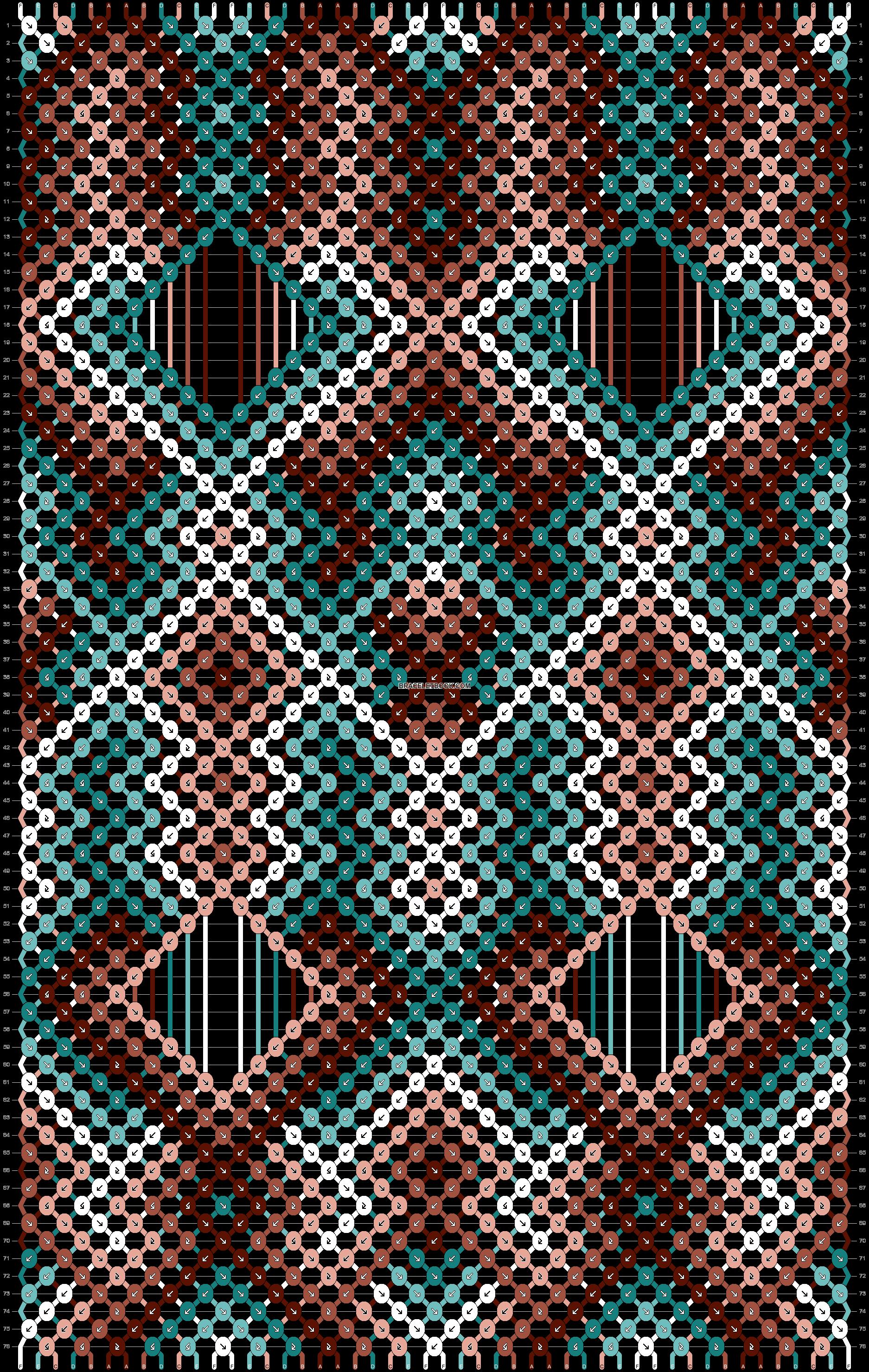 Normal pattern #55178 pattern