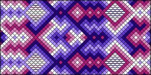 Normal pattern #55179