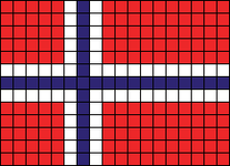 Alpha pattern #55211