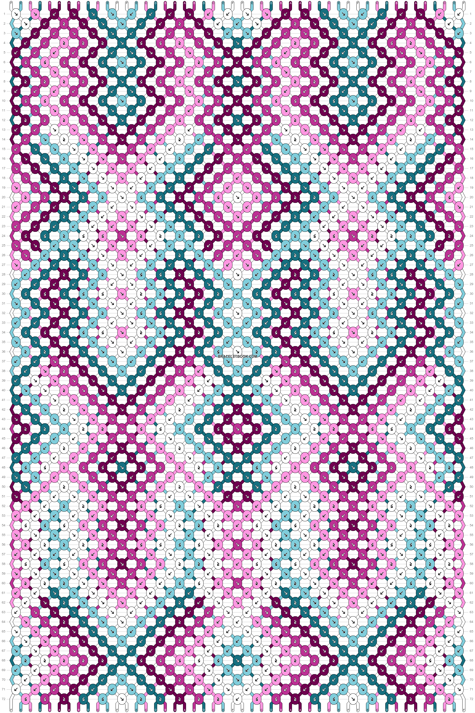 Normal pattern #55296 pattern