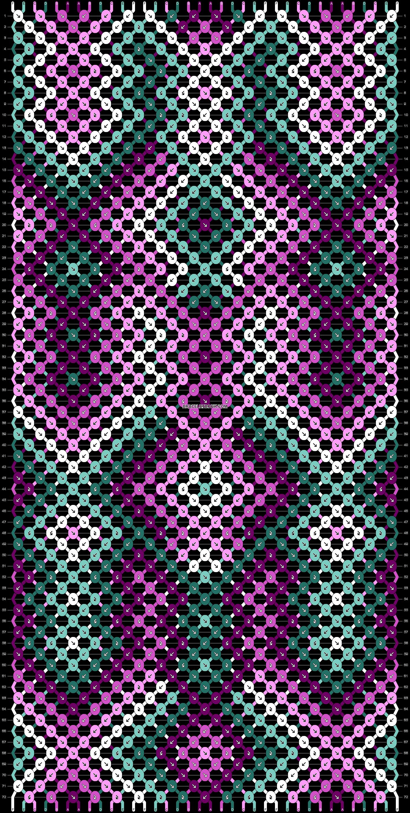 Normal pattern #55301 pattern