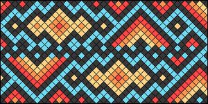 Normal pattern #55311