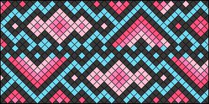 Normal pattern #55314