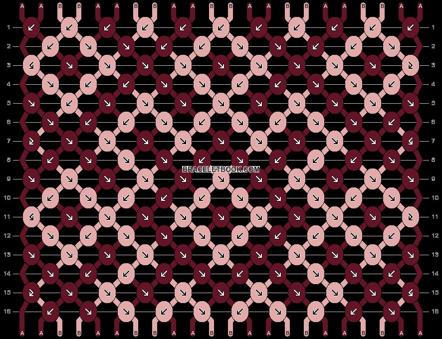 Normal pattern #55346 pattern