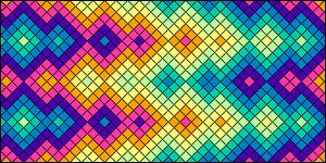 Normal pattern #55416