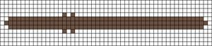 Alpha pattern #55496