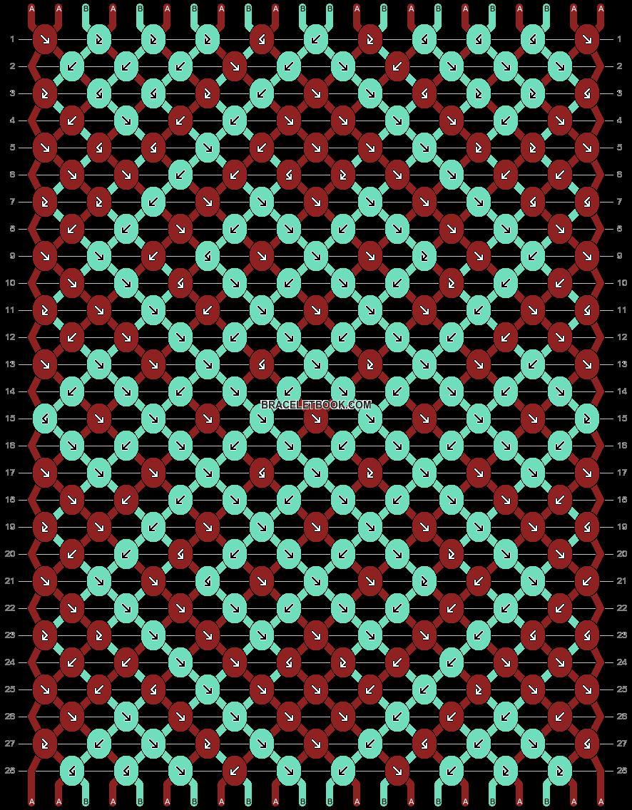 Normal pattern #55531 pattern