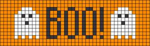 Alpha pattern #55545