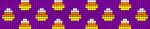 Alpha pattern #55594
