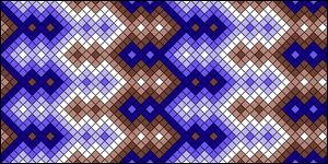 Normal pattern #55597