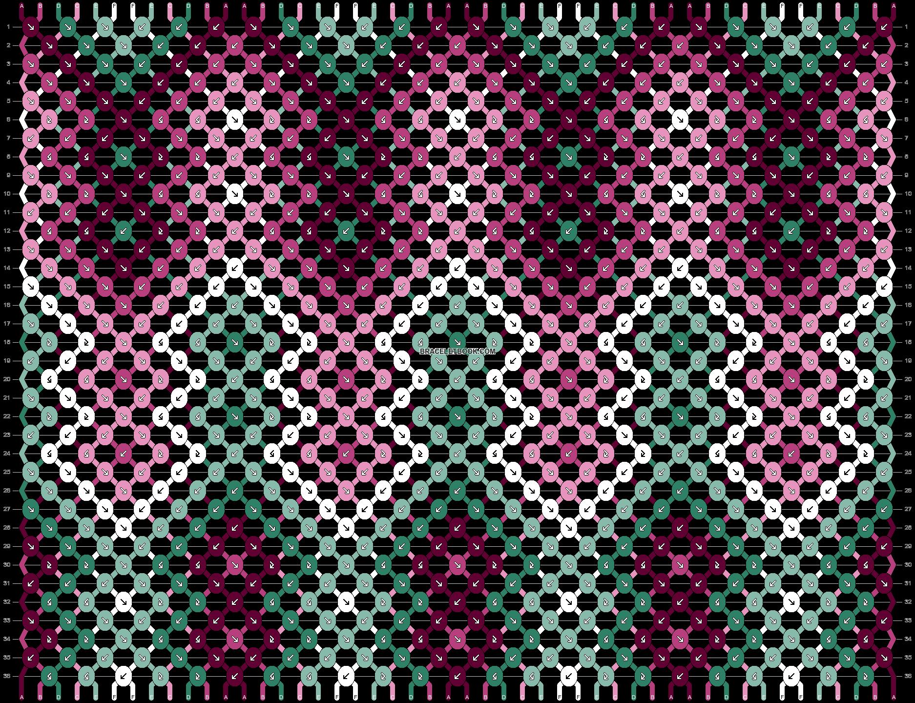 Normal pattern #55598 pattern
