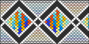 Normal pattern #55635