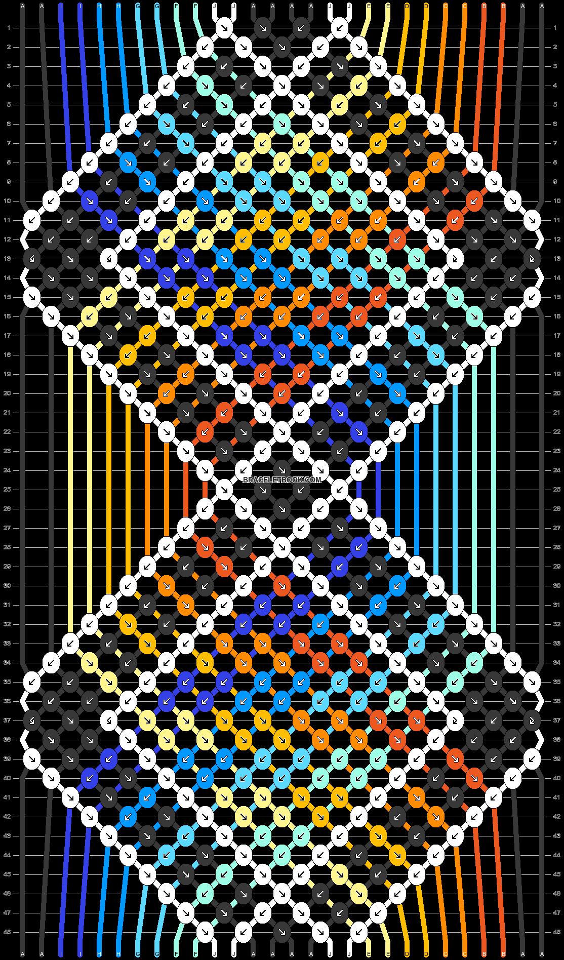 Normal pattern #55636 pattern