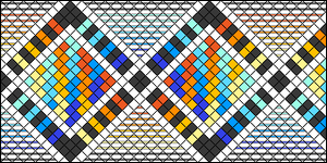 Normal pattern #55636