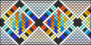 Normal pattern #55637