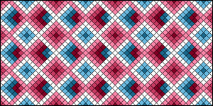 Normal pattern #55702