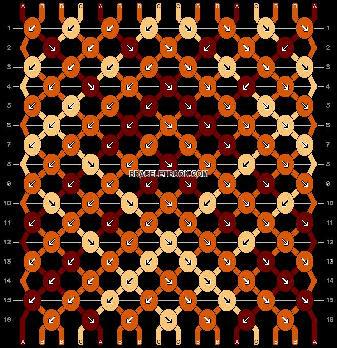 Normal pattern #55722 pattern