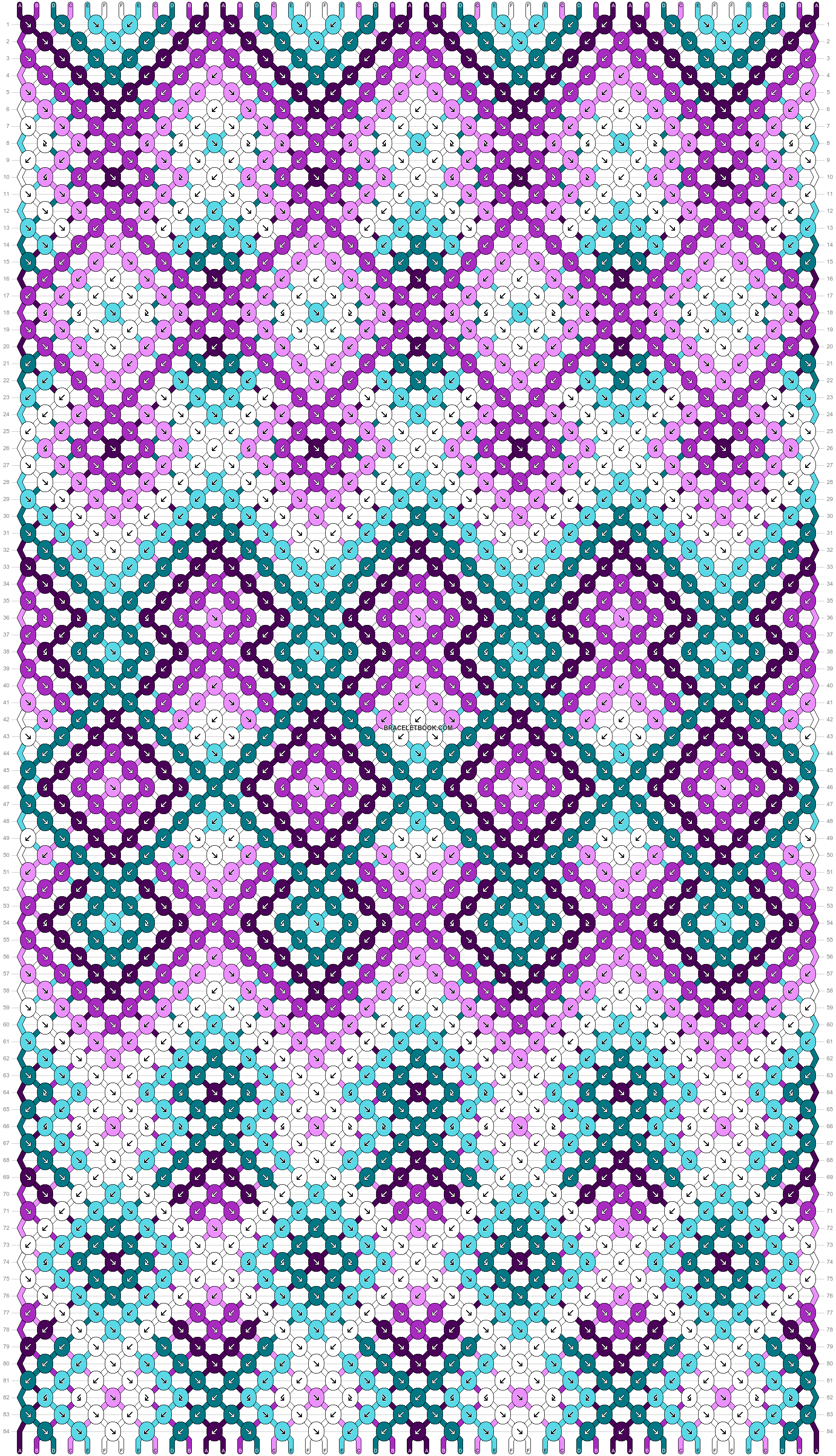 Normal pattern #55750 pattern