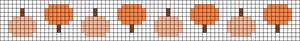 Alpha pattern #55794
