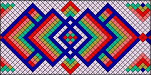 Normal pattern #55832