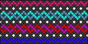 Normal pattern #55911
