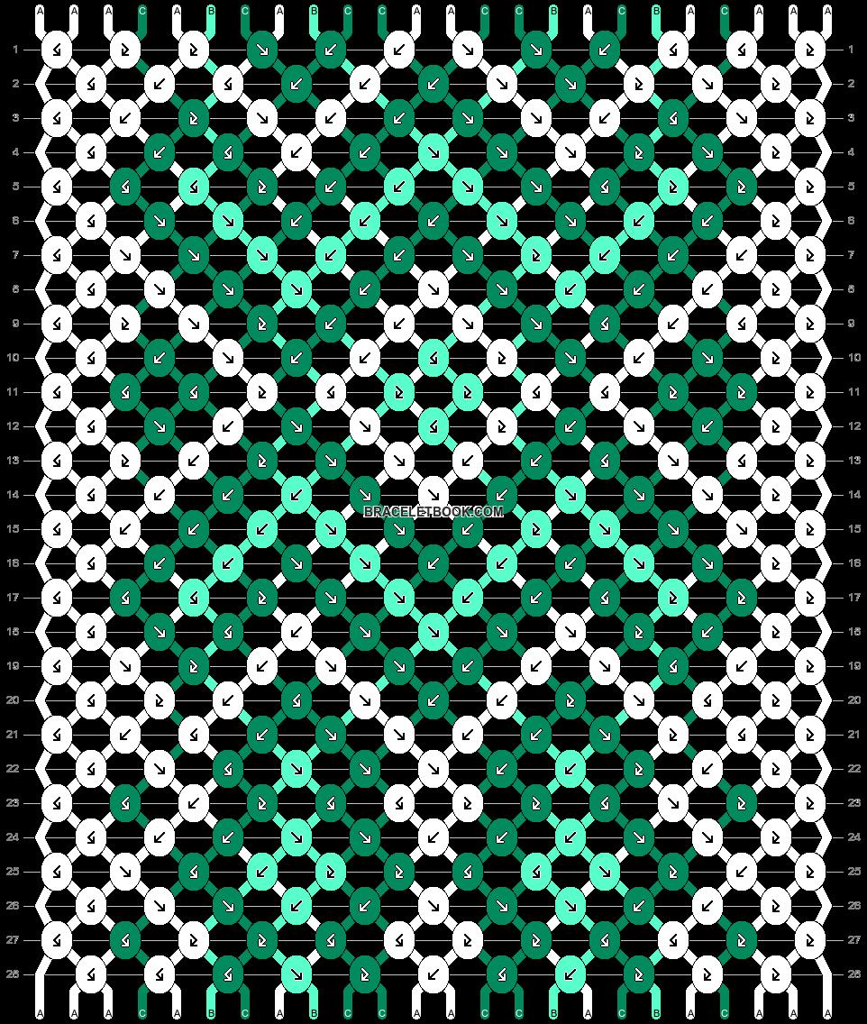 Normal pattern #55932 pattern
