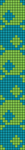 Alpha pattern #55969