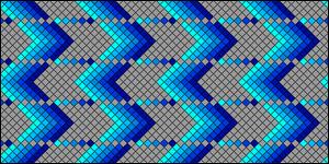 Normal pattern #56002