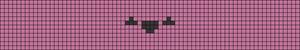 Alpha pattern #56038