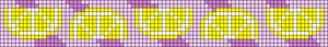 Alpha pattern #56066