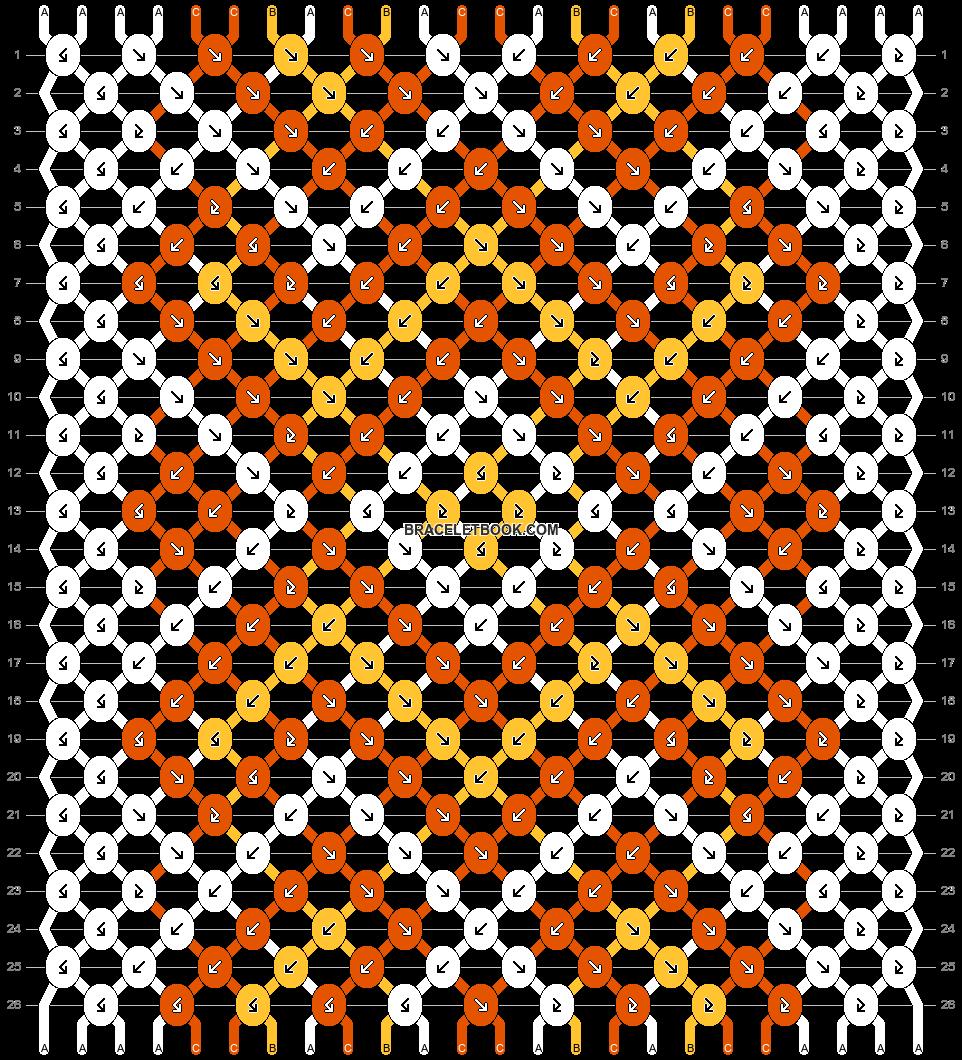 Normal pattern #56119 pattern